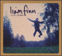 2007-liam-finn-ill-be-lightning.jpg